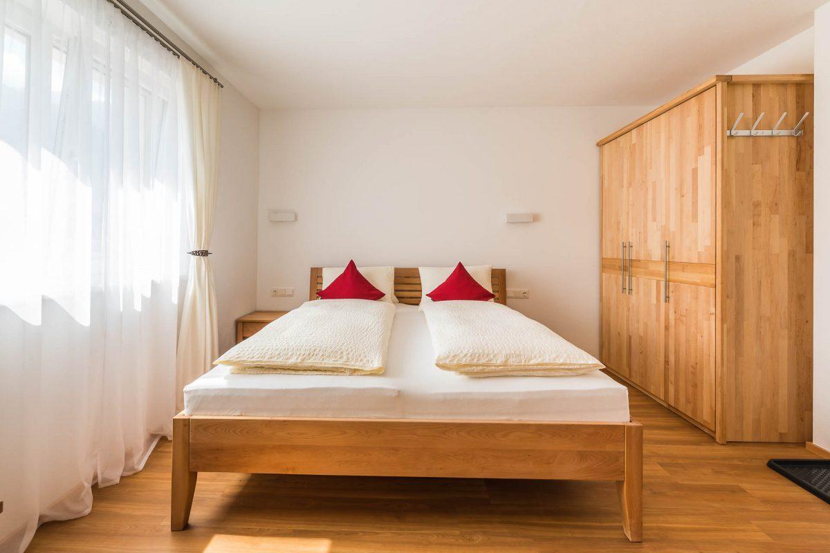 Apartment im Huggn - Apartment 1